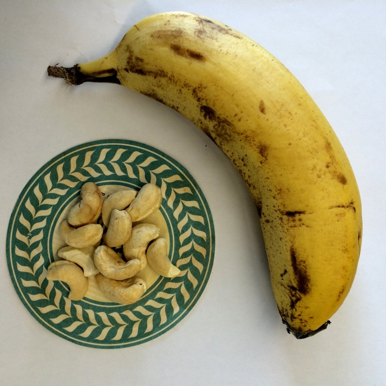 banana cashew 2