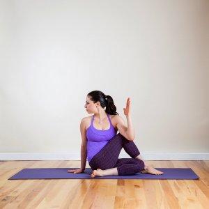 Detox-Yoga-Poses