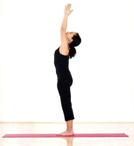 Tadasana-Mountain-Pose-Of-Yoga