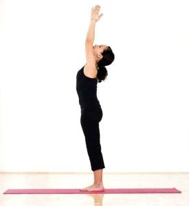 Tadasana-Mountain-Pose-Of-Yoga