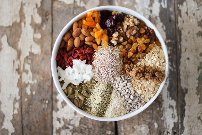 nourishing-muesli