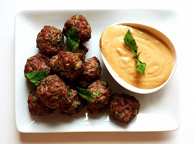 meatballs-22