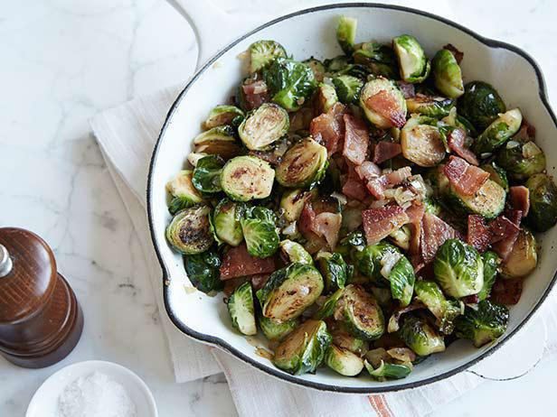 Brussel-Sprouts-with-Bacon_jpg_rend_sni18col