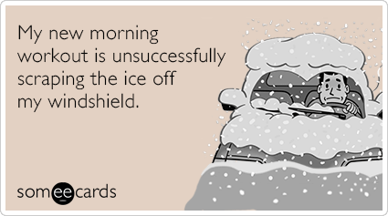 morning-workout-scraping-ice-funny-ecard-14E