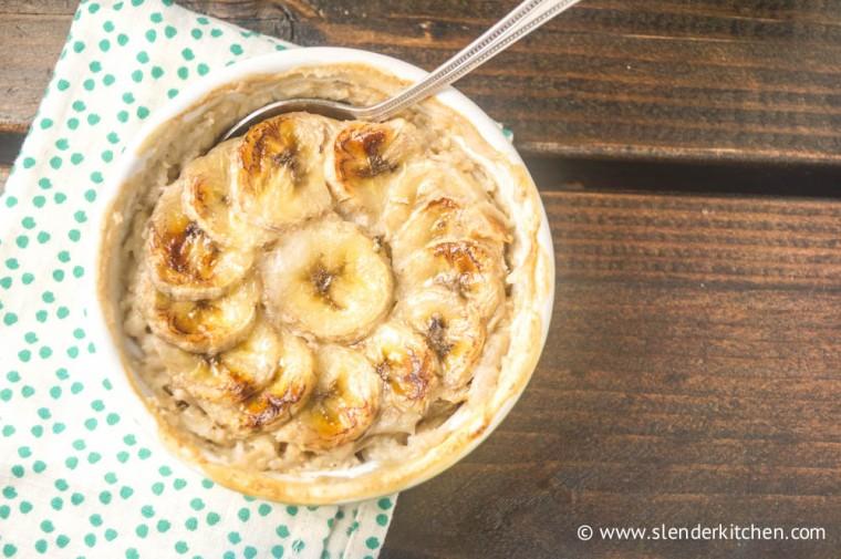 banana-baked-oatmeal