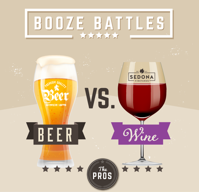 Battle_beer-Wine_info_CC_01