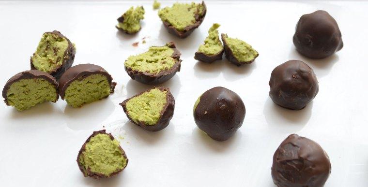 large_matcha-protein-truffles-hero
