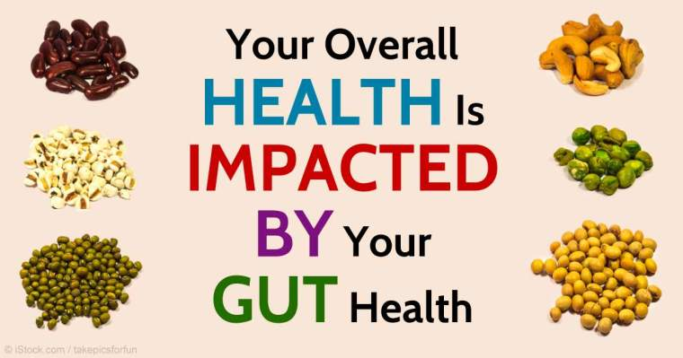 overall-health-gut-health-fb