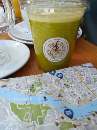 the-traveller-caffe.jpg