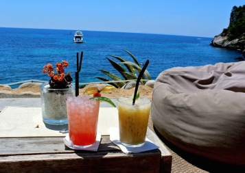 Amante-Beachclub5