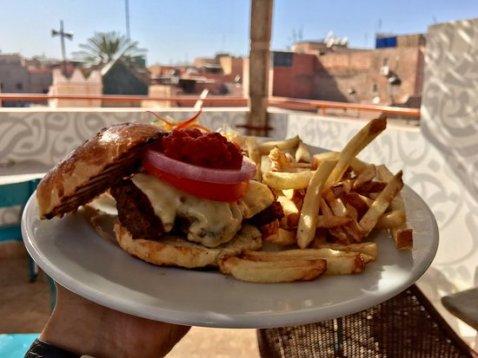 camel burger.jpg