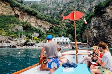 Positano-Italy-13-1024x683