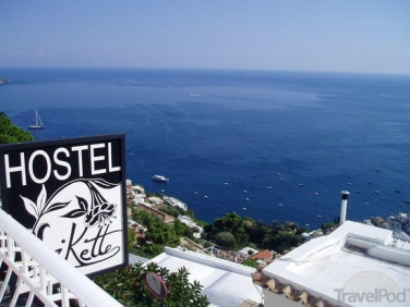 view-from-the-hostel-in-positano-hostel-brikette-positano-amalfi-coast-hotel